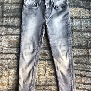 Burberry 6T Jeans